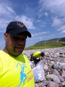 internationalCoastalCleanup03