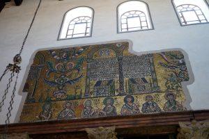 Bethlehem Basilica 2