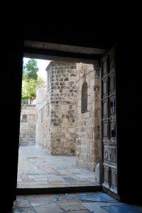 CoB_Doorway
