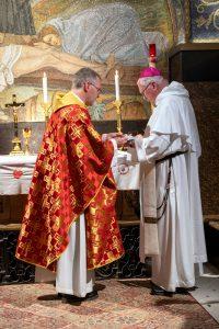 CoB_Holy Sepulchre Mass 11