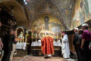 CoB_Holy Sepulchre Mass 13