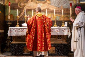CoB_Holy Sepulchre Mass 14
