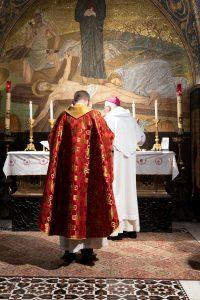 CoB_Holy Sepulchre Mass 18