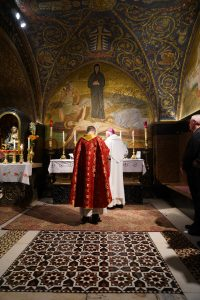 CoB_Holy Sepulchre Mass 19