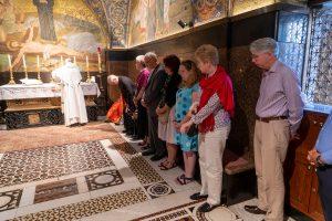 CoB_Holy Sepulchre Mass 20