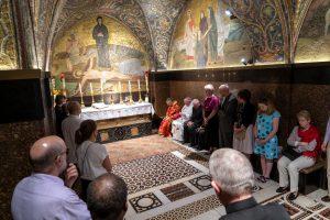 CoB_Holy Sepulchre Mass 21