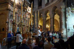 CoB_Holy Sepulchre Mass