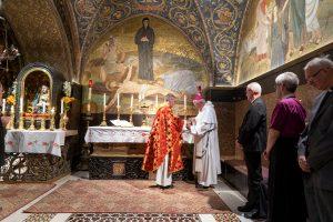 CoB_Holy Sepulchre Mass 7