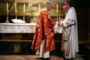 CoB_Holy Sepulchre Mass 8