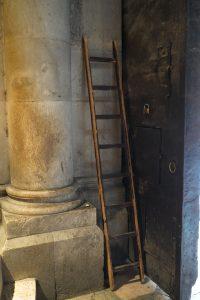 CoB_Ladder