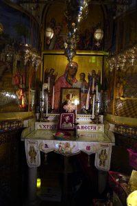 CoB_Syriac Altar 1