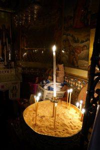 CoB_Syriac Candles
